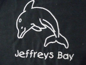 Digitizing-Branding-Emonti-Jeffreys Bay